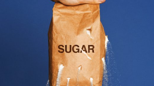 Here's How A Colorado Dentist Became Big Sugar's Worst Nightmare